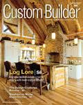 View Article from Custom Builder Magazine